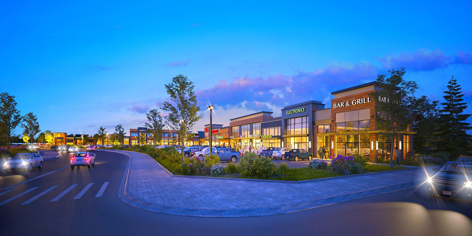 the-shoppes-at-chappelle-crossing-gallery-02