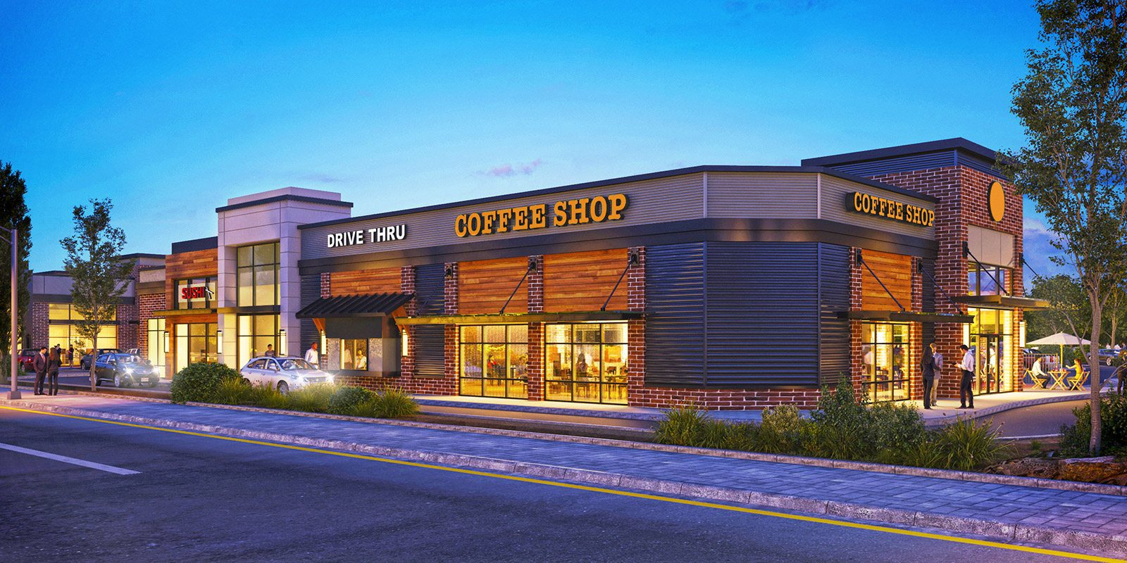 the-shoppes-at-chappelle-crossing-gallery-09